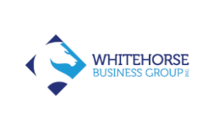 Proud member of the Whitehorse Business Group